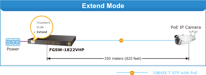 width=700